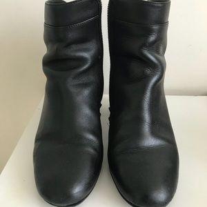 Cole Haan Arden boot